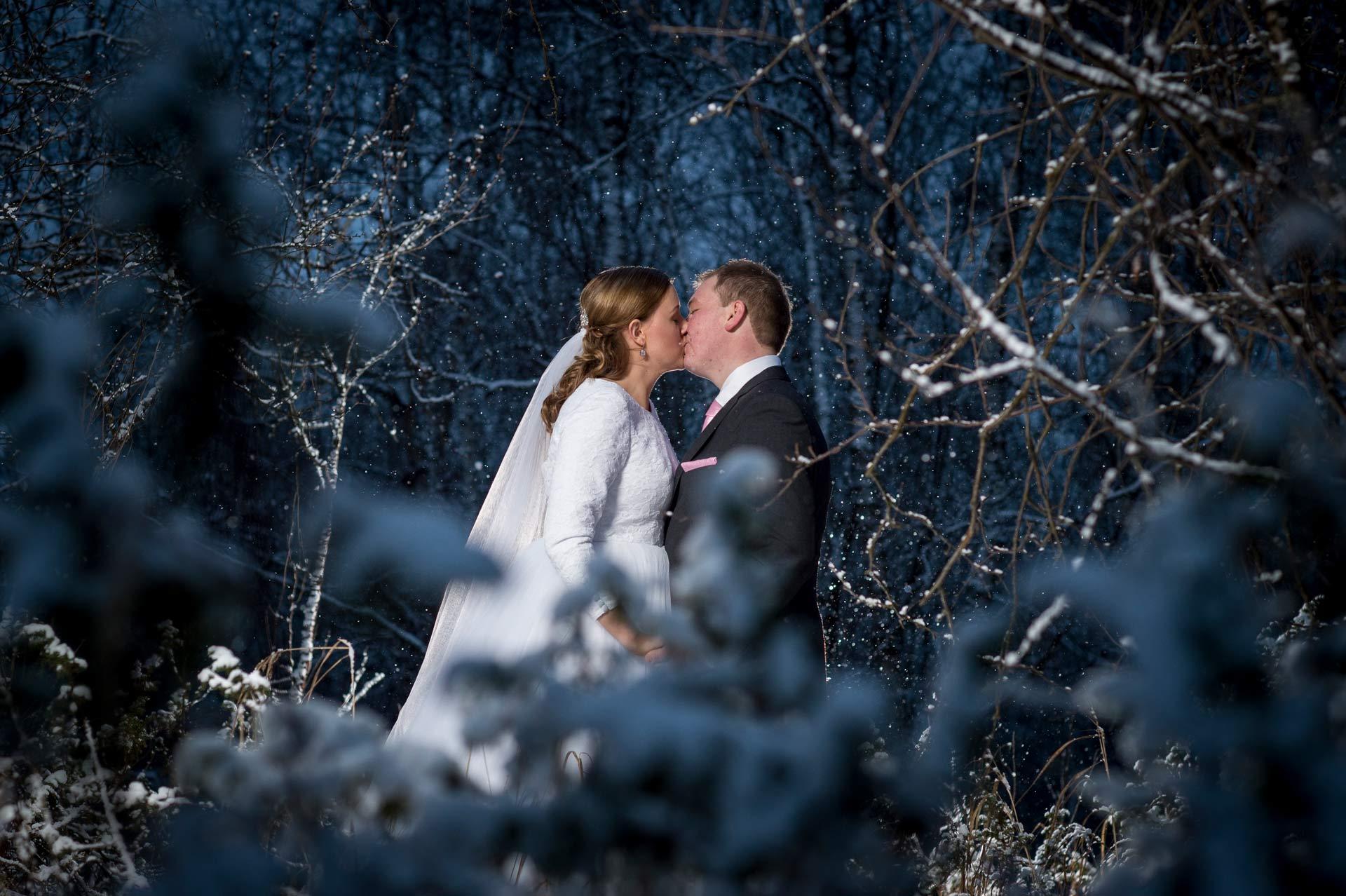 Bryllupsside-1